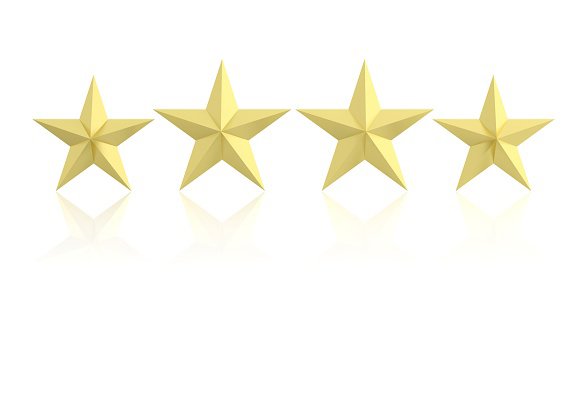 Broadway House for Continuing Care Receives Four-Star Rating