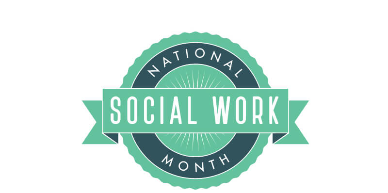 Meet Our Social Workers